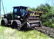 Силовое воздействие потока на лопатки рабочих колёс гидротрансформатора