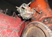 Неисправности пускового двигателя трактора МТЗ-50, МТЗ-50Л, МТЗ-52, МТЗ-52Л. Двигатель работает неустойчиво под нагрузкой