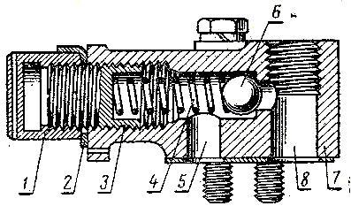 Интеллектуальные устройства серии БМРЗ-150 - оптимальное.