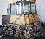 Недостатки работы обычного гусеничного трактора в трудных условиях