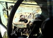 Технические характеристики контрольно-измерительных приборов трактора МТЗ-50, МТЗ-50Л, МТЗ-52, МТЗ-52Л
