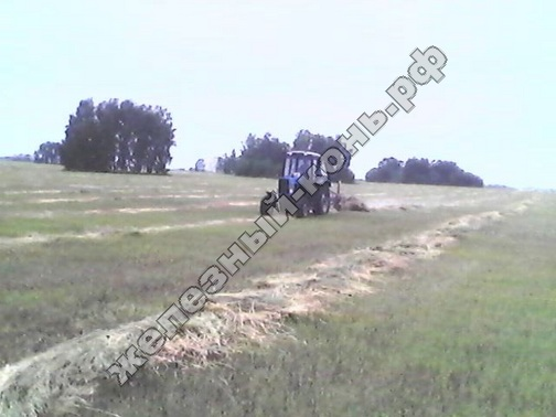 Ямобур для экскаватора на базе МТЗ-82: продажа, цена в.