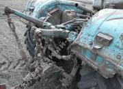 Порядок регулировки подшипников ведущей шестерни главной передачи трактора Т-150К