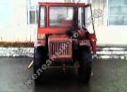 traktor_T-16_foto-1-180x130.jpg