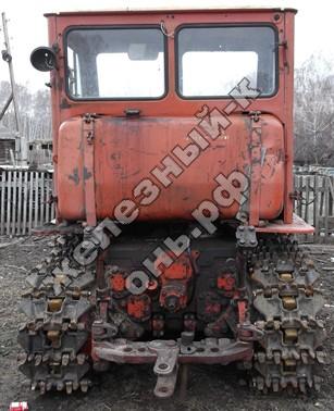traktor_T-4A_foto. (5)