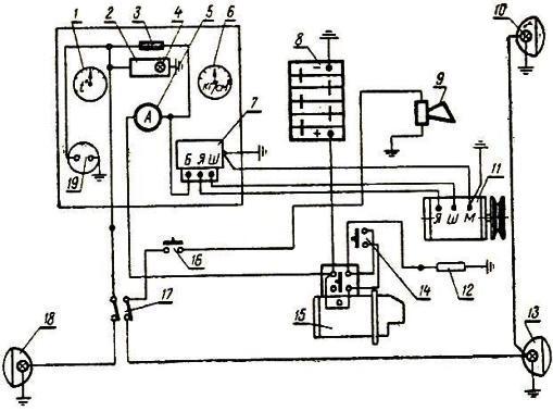 эти принципы трактор т-16 технические характеристики ремень стартера вариантом этому