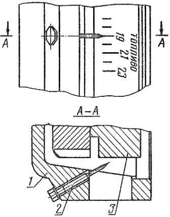 Регулировка зажигания ямз 240