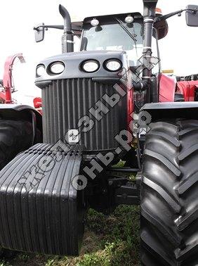 Трактор Versatile Row-crop 280